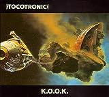 K.O.O.K. (+ Bonustracks) - Tocotronic