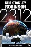 2312 (Ciencia Ficción)