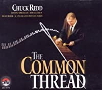 The Common Thread by Chuck Redd (2011-06-14)