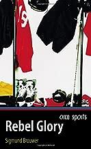 Rebel Glory (Orca Sports)