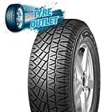 235/65 R17 LATITUDE CROSS 108T XL MICHELIN-DOT08'| SALES | OLD PRODUCTION DATE | DOT 2008 | NEW TIRES WITH OLD PRODUCTION DATE | TIRES OUTLET |'