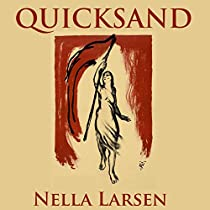 quicksand by nella larsen Quicksand has 3,416 ratings and 265 reviews lisa said: oh, this short novel got under my skinyou could argue that it is a story about the peculiar ha.