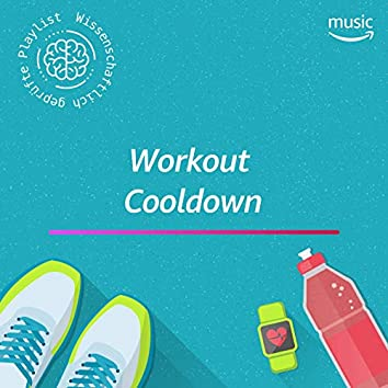 Workout Cooldown
