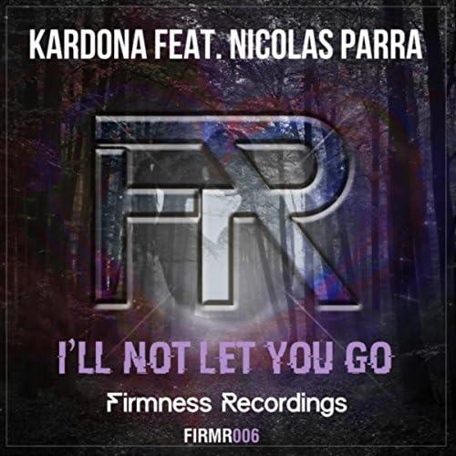 Kardona feat. Nicolás Parra