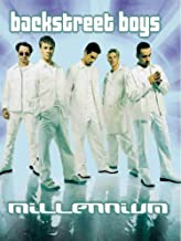 Best backstreet boys sheet music Reviews