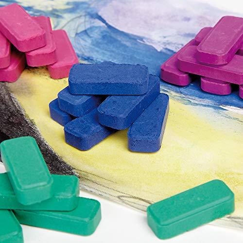 Specialist Crafts - Recambio para tablet acuarela