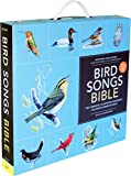 Bird Songs Bible: The Complete, Illustrated...