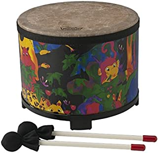 Best floor tom tom Reviews