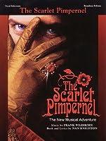 The Scarlet Pimpernel: Vocal Selections