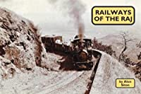 Railways of the Raj