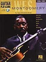 Wes Montgomery (Guitar Play-along)