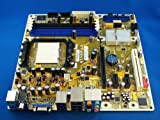 HP - HP M2N68-LA NARRA-3 GL8E Motherboard