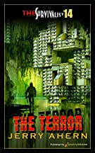 The Terror (Survivalist) (Volume 14)