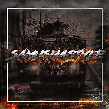 Samushastyle