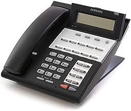 Samsung iDCS 18D Digital Telephone