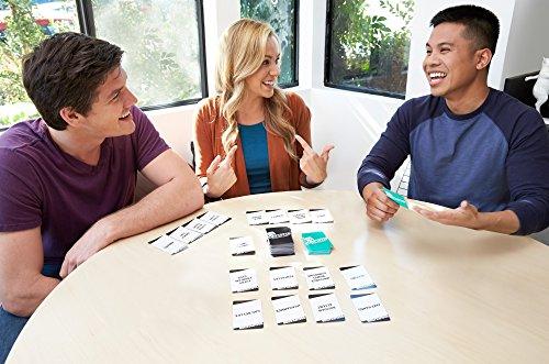 Funemployed Card Game