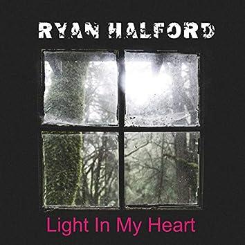 Light In My Heart