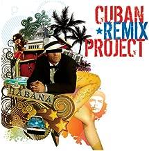 Cuban Remix Project