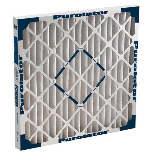 World MKTG of America//Import KWN211 2 Plaque 12000 BTU Gas Wall Heater