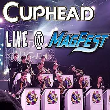 Cuphead (Live at Magfest)