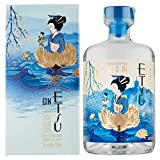 Etsu Handcrafted Gin 0.7 L