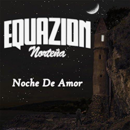 Equazion Norteña