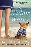 Image of The Widow Waltz: A Novel