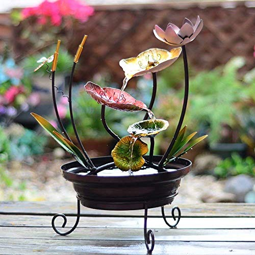 WSJTT Incense Holder, Furniture Creations Calla Lily Flower Floral Outdoor...