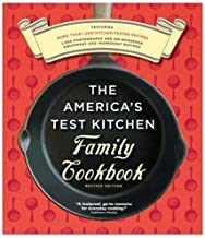 Best test kitchen family cookbook Reviews