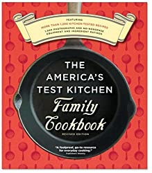 cookbooks for people who actually cook on amazon