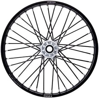 Best 2006 street bob wheels Reviews