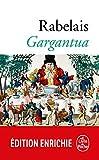 Gargantua (Classiques t. 1589) - Format Kindle - 9782253094869 - 4,49 €