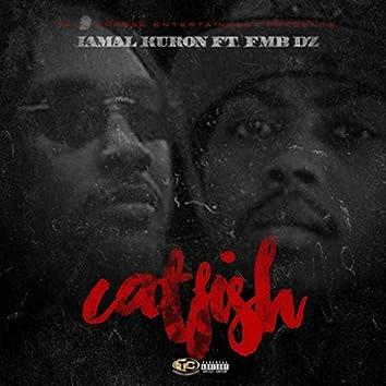 Catfish (feat. FMB Dz)