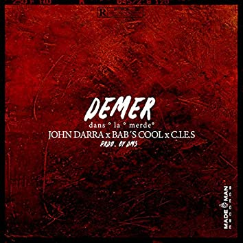 Demer
