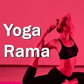 Yoga Rama