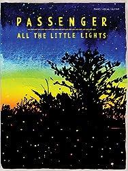 All The Little Lights P/V/G