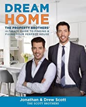 Best dream home the property brothers book Reviews