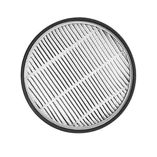 INSE I6 Accessorio per aspirapolvere (filtro)