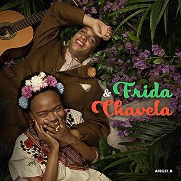 Frida & Chavela