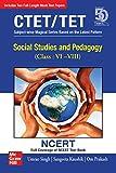 Social Studies and Pedagogy For CTET/TET | For Class : VI-VIII | Full Coverage of NCERT Textbook | CTET Paper 2