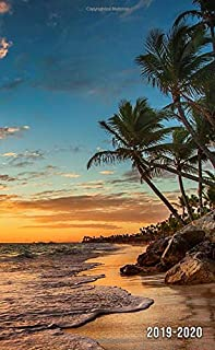 Amazon.com: beach potpourri