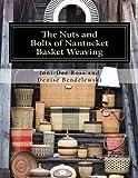 Nut Baskets