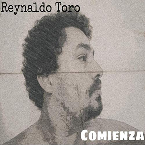 Reynaldo Toro