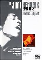 ジミ・ヘンドリックス / ELECTRIC LADYLAND [DVD]