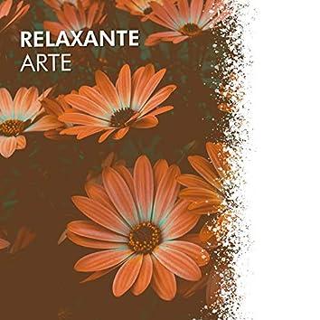 Relaxante Arte