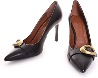 Women's Waverly 85 Ankle-High Leather Pump