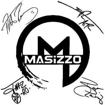 Masizzo (Bonus Tracks)