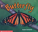 Butterfly (Science Emergent Readers)