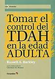 Tomar el control del TDAH en la edad ADULTA: 23 (Con vivencias)