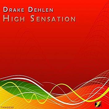 High Sensation